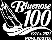 Bluenose 100